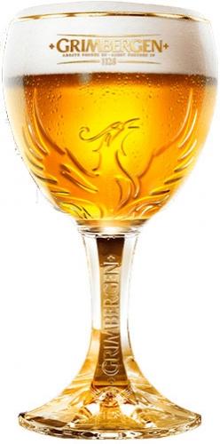 Grimbergencopa 25cl for Copa cerveza