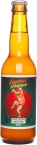 TWO CHEFS TROPICAL RALPHIE Botella cerveza 33cl - 5º