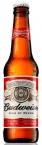BUDWEISER Botella cerveza 33cl - 5º