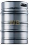 HOEGAARDEN BLANCHE Barril cerveza 20 litros - 4.9º