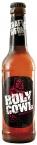 CRAFTWERK HOLY COWL Botella cerveza 33cl - 9º