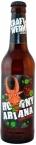 CRAFTWERK HORNY ARIANA Botella cerveza 33cl - 7.4º