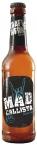 CRAFTWERK MAD CALLISTA Botella cerveza 33cl - 3.9º