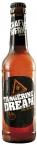 CRAFTWER TANGERINE DREAM Botella cerveza 33cl - 5.8º