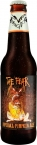 FLYING DOG THE FEAR IMPERIAL PUMPKIN ALE Botella cerveza 35,5cl - 9º