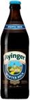 AYINGER WINTERBOCK Botella cerveza 50cl - 6.7º