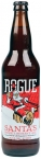 ROGUE SANTAS PRIVATE RESERVE Botella cerveza 35,5cl - 7.9º