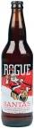 ROGUE SANTAS PRIVATE RESERVE Botella cerveza 35,5cl - 7.9º