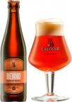 ENGELSZELL BENNO TRAPPISTENBIER Botella Cerveza 33 Cl - 6.9%