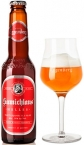 SAMICHLAUS HELLES Botella Cerveza 33 Cl - 14%