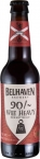 BELHAVEN WEE HEAVY Botella Cerveza 33 Cl - 7.4%