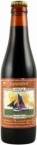 STRUISE PANNEPOT SPECIAL RESERVA Botella Cerveza 33 Cl - 10%