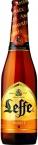 LEFFE AMBREE Botella Cerveza 33 Cl - 6,6%