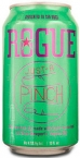 ROGUE JUST A PINCH Lata Cerveza 35.5 Cl - 4,5%