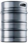 FULLERS GRAPEFRUIT IPA Barril Cerveza 30 L - 5,6%