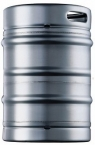 KOSTRITZER EDEL PILS RADLER Barril Cerveza 30 L - 2.4%