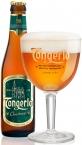 TONGERLO CHRISTMAS Botella Cerveza 33 Cl - 6.5%