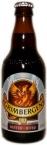 GRIMBERGEN WINTER Botella Cerveza 33 Cl - 6,5%