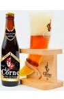 LA CORNE DU BOIS DES PENDUS D'HIVER Botella Cerveza 33 Cl - 12%