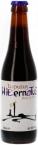 LUPULUS HIBERNATUS Botella Cerveza 33 Cl - 9%