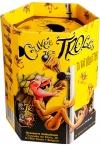 CUVEE DES TROLLS 6X25CL + 1 COPA Estuche Cerveza 25 Cl - 7%