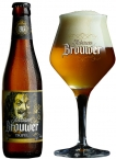 ADRIAEN BROUWER TRIPEL Botella Cerveza 33 Cl - 9%