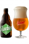 SLOEBER IPA Botella Cerveza 33 Cl - 7,5%