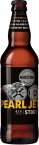 MARSTON'S PEARL JET STOUT Botella Cerveza 50 Cl - 4,5%
