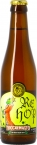 TOCCALMATTO RE HOP Botella Cerveza 33 Cl - 5%