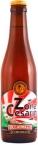 TOCCALMATTO ZONA CESARINI Botella Cerveza 33 Cl - 6,6%