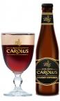 GOUDEN CAROLUS CUVÉE VAN DE KEIZER WHISKY INFUSED Botella Cerveza 33 Cl - 11.7%