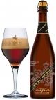 GOUDEN CAROLUS CUVÉE VAN DE KEIZER WHISKY INFUSED Botella Cerveza 75 Cl - 11.7%