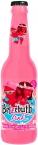 BELZEBUTH PINK Botella Cerveza 33 Cl - 2,8%