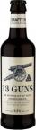 THWAITES 13 GUNS Botella Cerveza 33 Cl - 5.5%