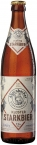 ALPIRSBACHER KLOSTER STARKBIER Botella Cerveza 50 Cl - 7.3%