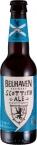 BELHAVEN SCOTTISH ALE Botella Cerveza 33 Cl - 5%