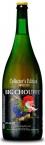 BIG CHOUFFE Botella Cerveza 1.5 L - 8%