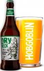 DRY NECK Botella Cerveza 50 Cl - 4%