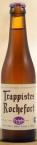ROCHEFORT TRIPLE EXTRA Botella Cerveza 33 Cl - 8.1%