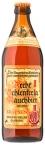 Schlenkerla Kräusen Botella Cerveza 50 cl - 4.5%