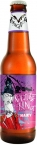 FLYING DOG KULTURE KING Botella Cerveza 35.5 Cl - 10%