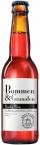 DE MOLEN BOMMEN & GRANATEN Botella Cerveza 33 Cl - 11%