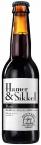 DE MOLEN HAMER & SIKKEL Botella Cerveza 33 Cl - 5,2%