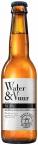 DE MOLEN WATER & VUUR NEIPA Botella Cerveza 33 Cl - 6%
