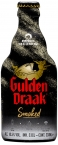 GULDEN DRAAK SMOKED Botella Cerveza 33 Cl - 10,5%