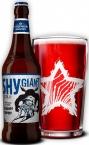 WYCHWOOD SHY GIANT Botella Cerveza 50 Cl - 4,7%