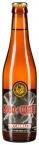 TOCCALMATTO KILOWATT Botella Cerveza 33 Cl - 8%