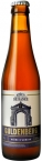 De Ranke Guldenberg - Cerveza Belga Triple 33cl