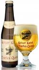 Charles Quint Blonde Dorée- Cerveza Belga Ale Fuerte 33cl