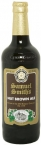 Samuel Smith's Nut Brown - Cerveza Inglesa Ale 35,5cl